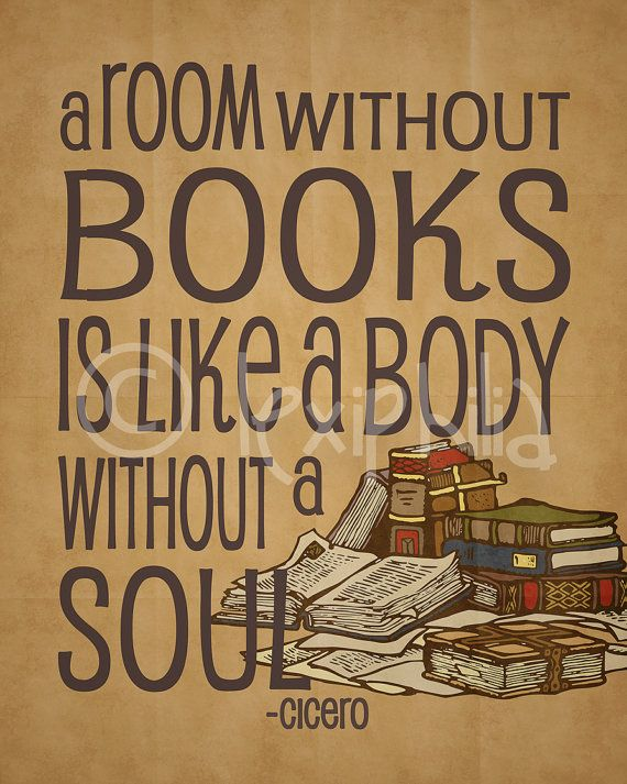 Good books can take you anywhere!!