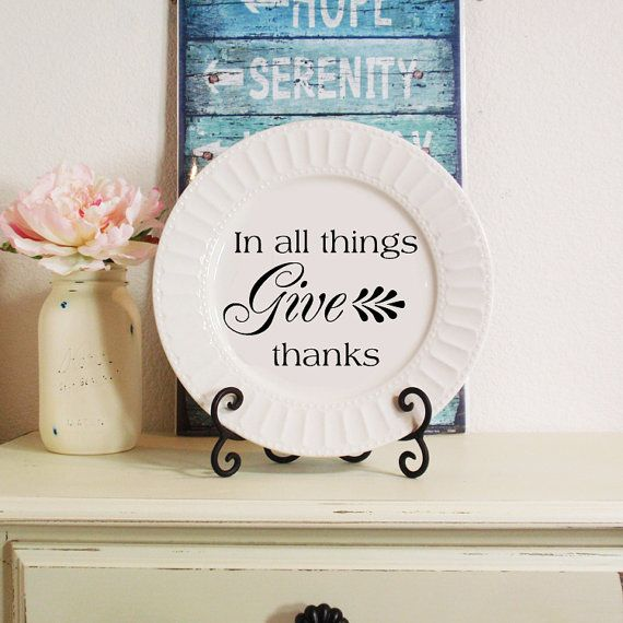 Country Kitchen Sayings And Quotes: Country Kitchen Quotes. QuotesGram