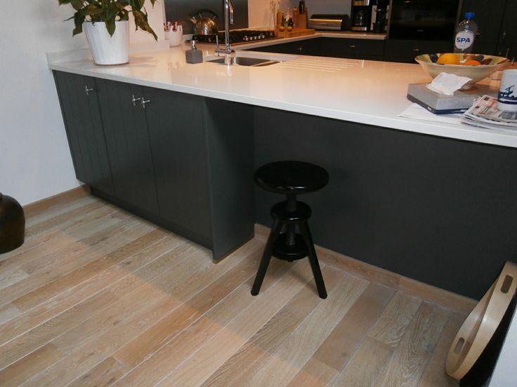 Keuken Design Met Cachet : Pin by Catharina Bakker on keuken Pinterest