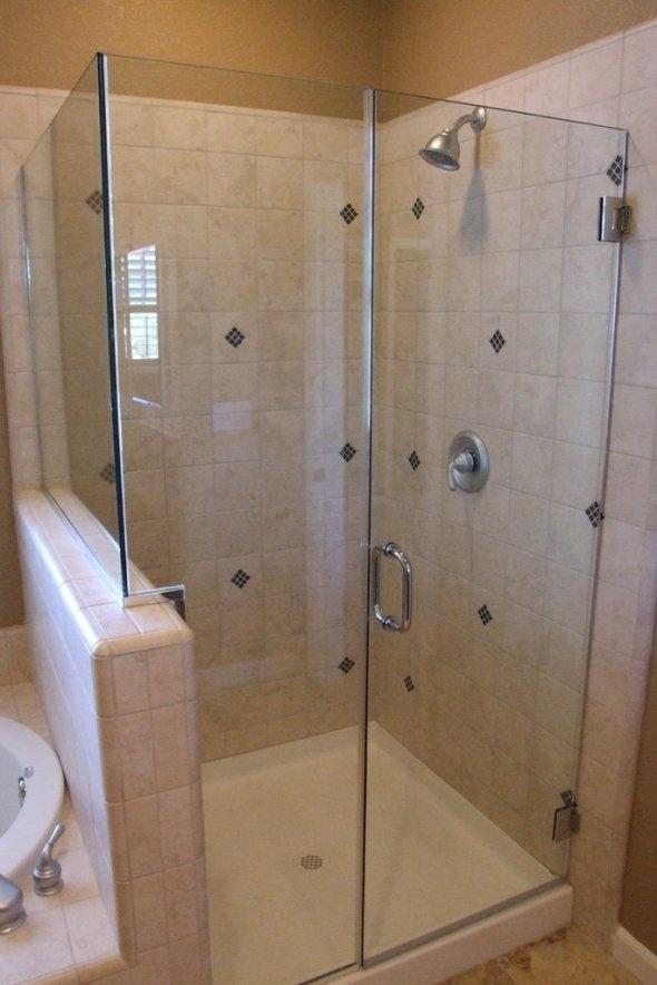 Custom Bathroom Designs Best Bathrooms Pinterest