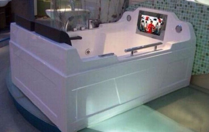 Awesome Bathtub Things I Love Pinterest