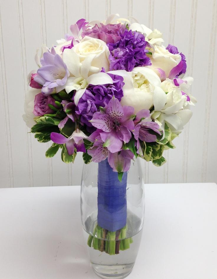 By ballard blossom seattle florist amp weddings on weddings amp flora