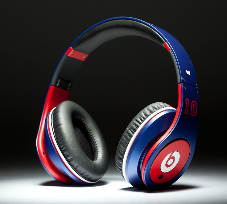colorware beats
