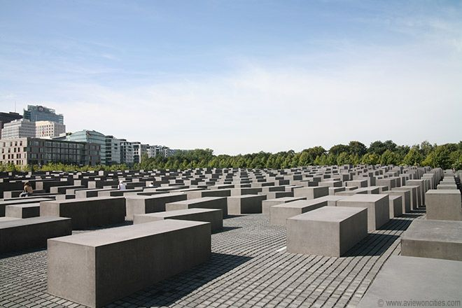 holocaust memorial remembrance day