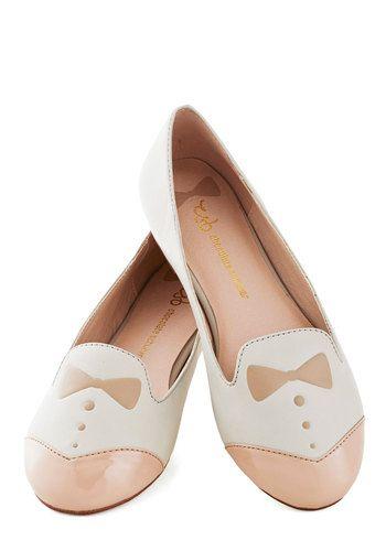 أحذية روعه ..~   أحذية كيوت ..~