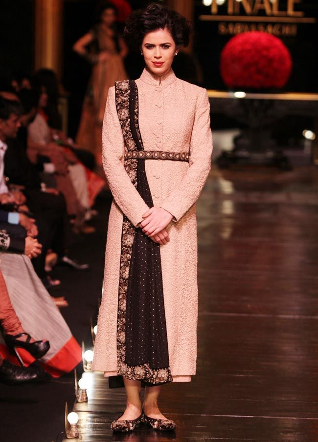 Sabyasachi Mukherjee | FASHION, INDIAN STYLE! | Pinterest Sabyasachi Lakme Fashion Week Winter Festive 2013