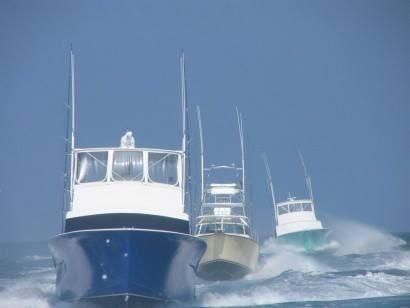 Pin by patsy r averett rn on north carolina pinterest for Deep sea fishing atlantic city