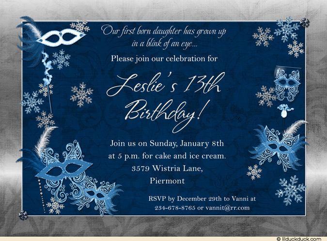 Frozen birthday invitation wording akbaeenw frozen birthday invitation wording filmwisefo