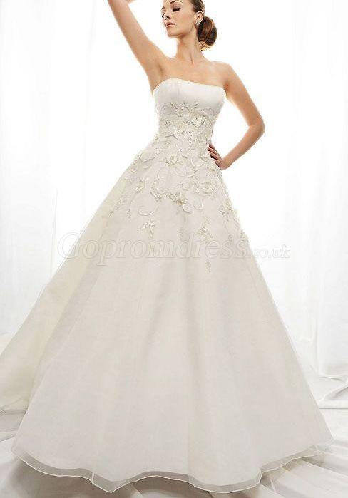 wedding dresses under 200 wedding short dresses