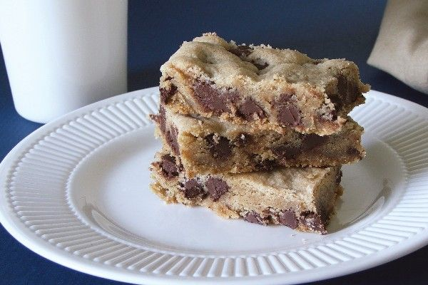 ... peanut butter cheesecake brownies chewy peanut butter brownies chewy