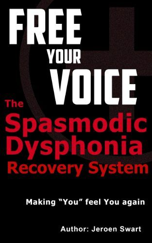 Adductor spasmodic dysphonia evaluation essay