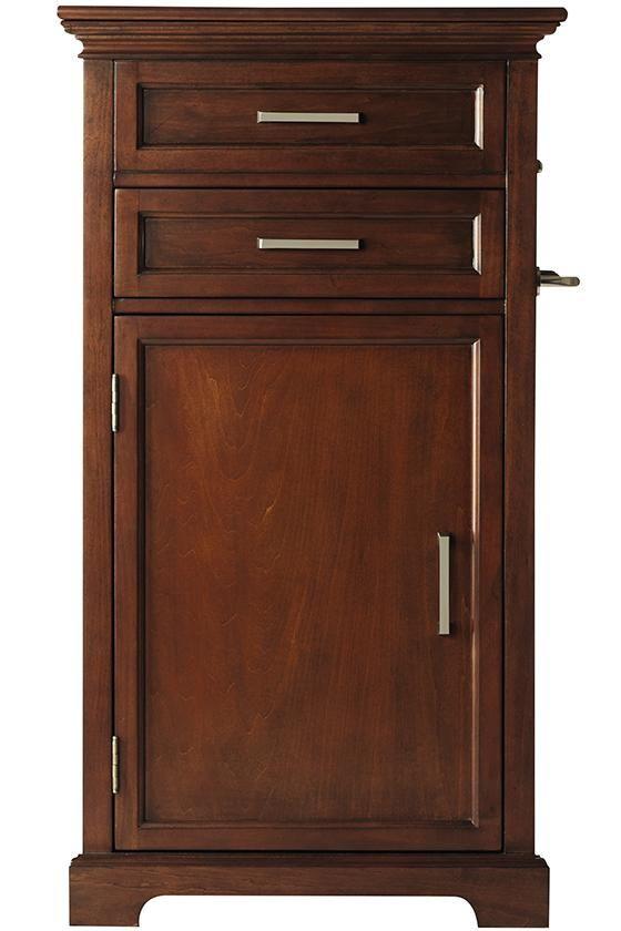 Excellent Hamper Cabinet 560 x 840 · 42 kB · jpeg
