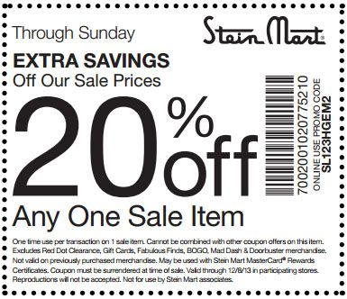 Autozone printable coupons september 2018