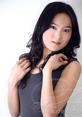 Asian massage parlors in orlando florida