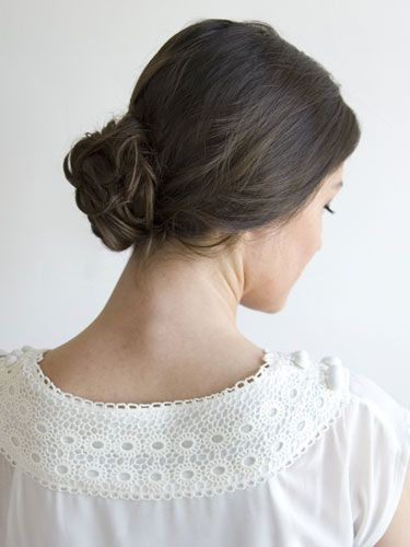 Unique 32 Chic 5Minute Hairstyles Tutorials You May Love  Styles Weekly