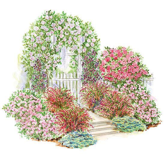 honda garden kingdom provider