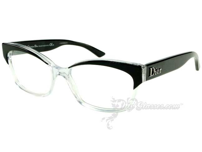 Glasses Frames Christian Dior : Christian Dior CD3197 Eyeglasses eYE gLASSES Pinterest