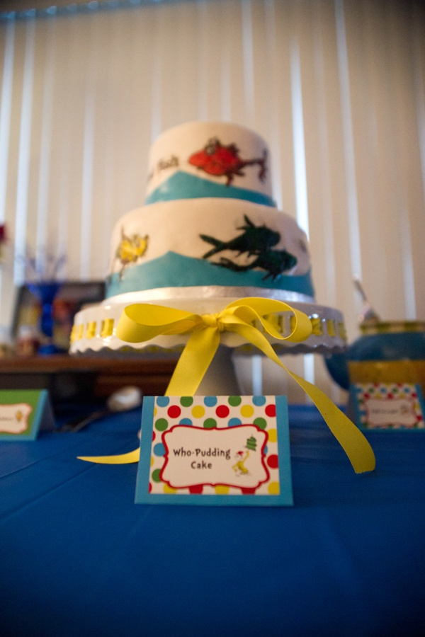 baby shower food ideas baby shower ideas dr seuss