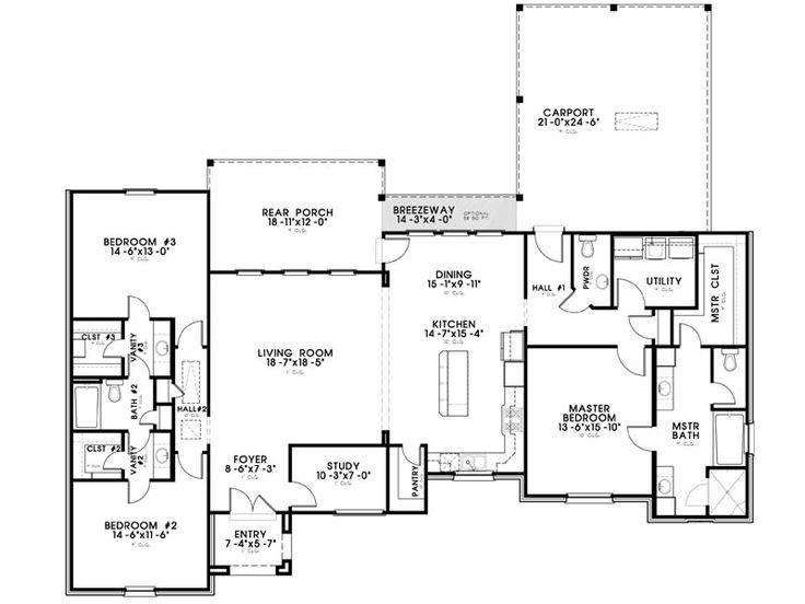 28+ [ Manuel Builders Floor Plans ] | Castille Floorplan Manuel ...