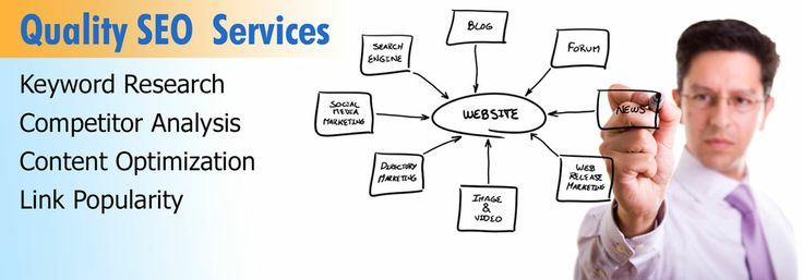 best seo services in usa are not cheao