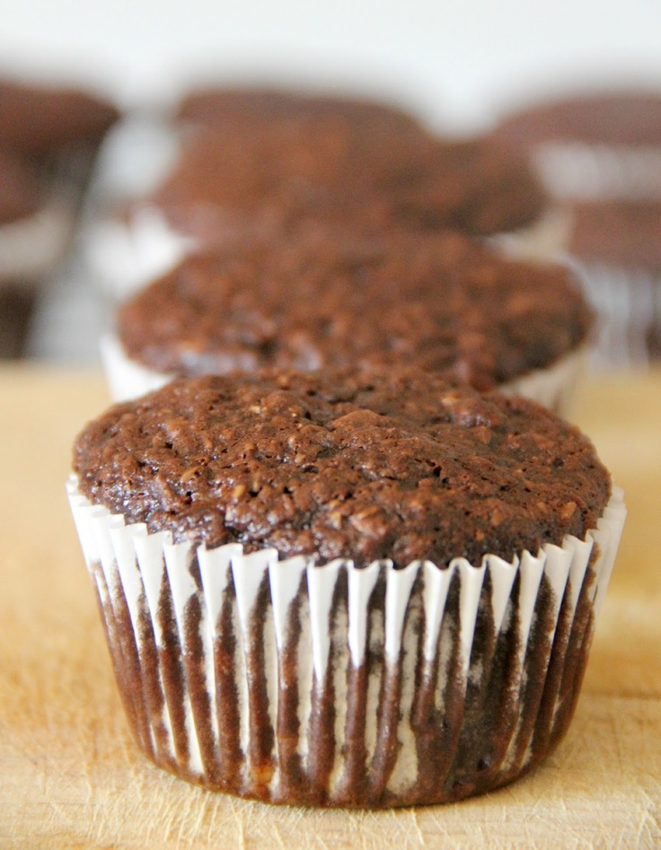 ... chocolate chip muffins triple chocolate banana bread muffins recipe