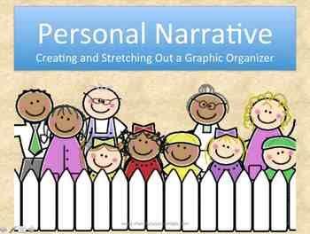 Narrative essay about family uncategorized