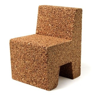 cork furniture cool clever beautiful products pinterest