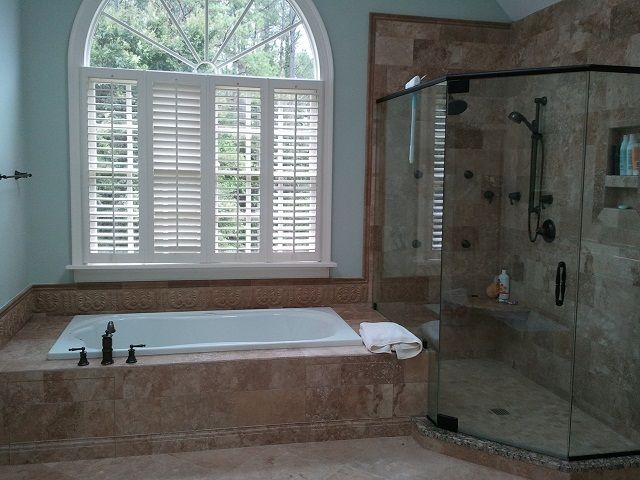 Average Cost Bathroom Remodel Classy Design Ideas