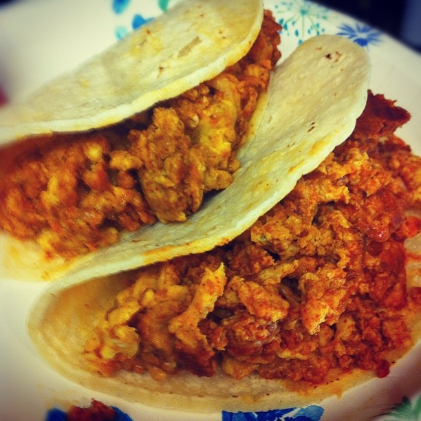chorizo and eggs brunch :) | Chorizo Recipes | Pinterest