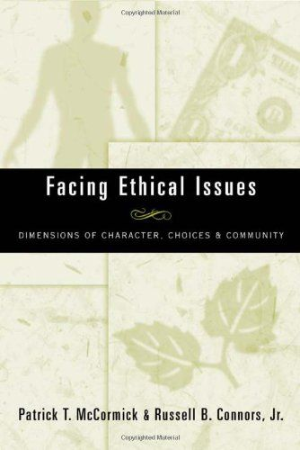 list ethical dilemmas facing social work