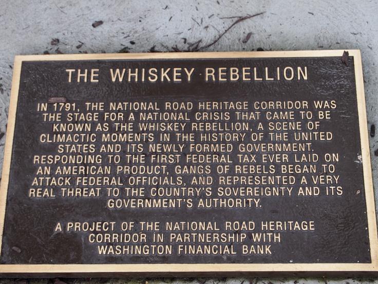 George Washington Essay