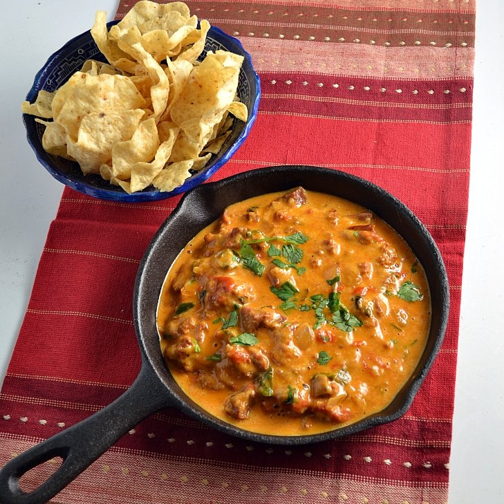 ... queso dip tequila infused queso fundido tequila infused queso fundido