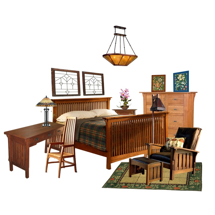 Bedroom arts crafts for Arts and crafts bedroom ideas
