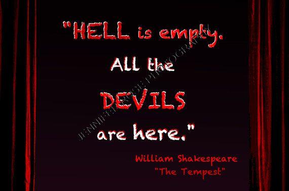 Famous Macbeth Quotes Inspiration Famous Macbeth Quotes