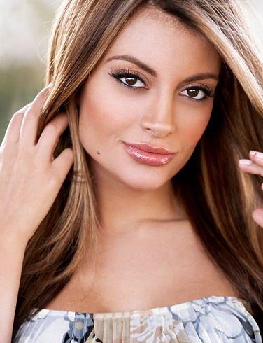 Layla Kayleigh Net Worth