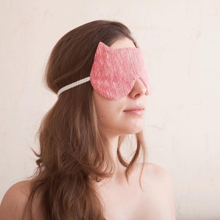 brooke valentine american girl