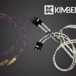 Win a Kimber Kable Tonik or PBJ RCA Interconnect Cable!!