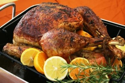 ... /images/recipe/md/1280974185-Roasted_Turkey_with_Sage_Citrus_Rub.JPG