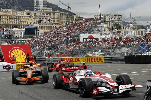 monaco grand prix tickets rocher