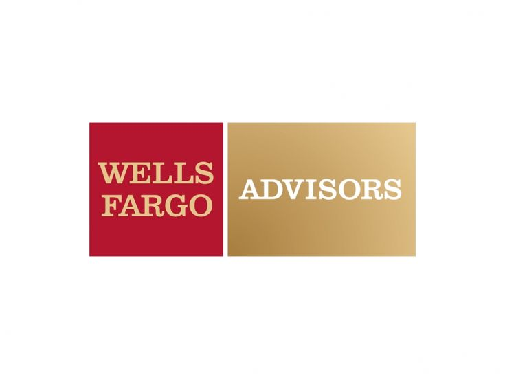 wells fargo advisors vector logo vector logos pinterest wells fargo stagecoach logo vector wells fargo advisors logo vector