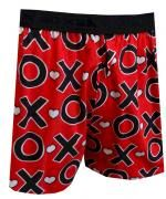 valentine's day boxer shorts