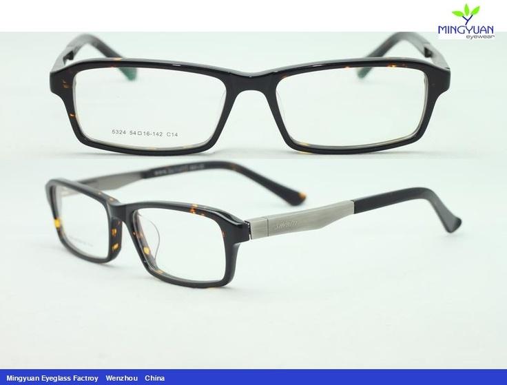Children s Eyeglass Frame Manufacturers : Pin by ema ni on eyewear, eyeglass, optical frame Pinterest