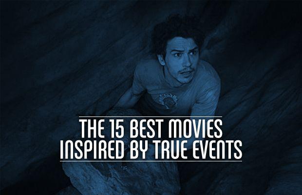 d day movie true story