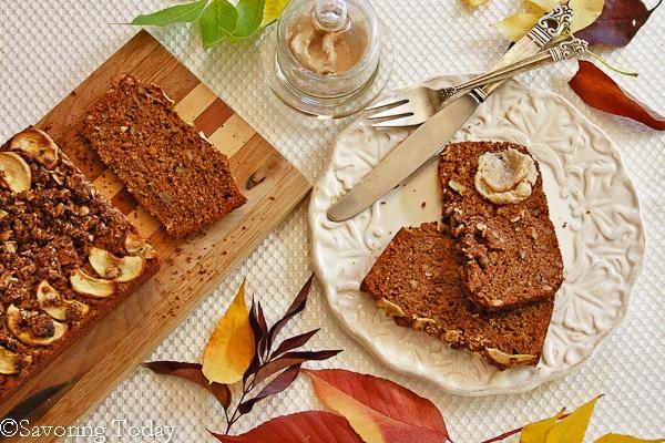 Pin by Kelly Degn on eat / breads | Pinterest