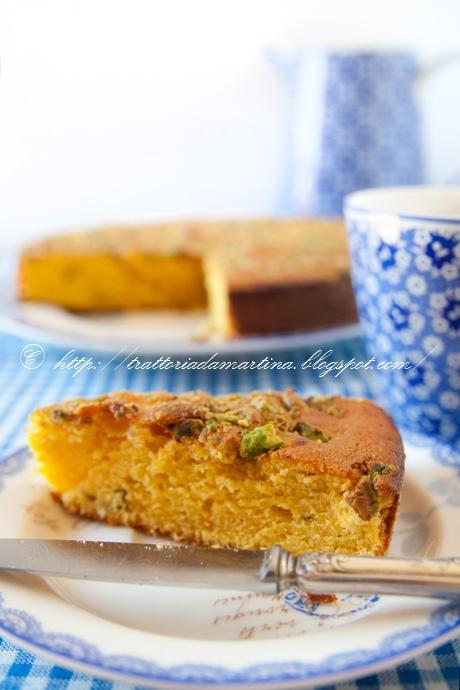 Indian Cardamom Mava Cakes Recipe — Dishmaps
