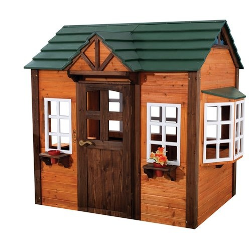 Pinterest for Cheap outdoor playhouses