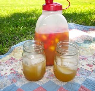 Vanilla-Bean Spritz Wreaths Recipes — Dishmaps