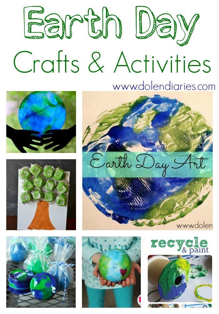 craft activities for pentecost