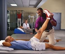 travel physical therapist jobs
