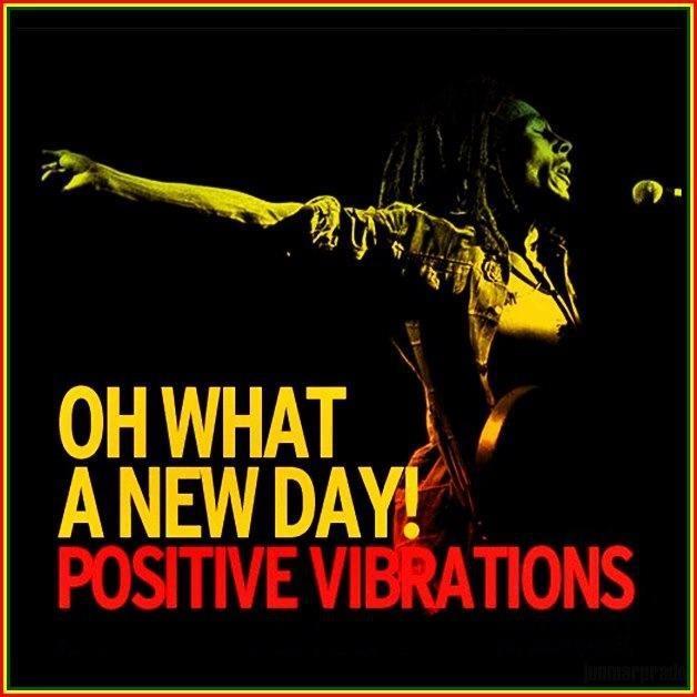 bob marley positive vibrations rastafari pinterest